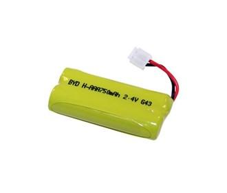 oem battery for 8300 / batt 6010