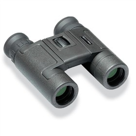 brunton echo compact dual hinge waterproof 8 25