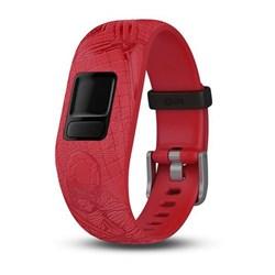 "<ul> <li><span class=""blackbold"">Replacement Watch Band</span></li> <li>Comfortable, Durable & Stylish</li> <li>Adjustable</li> <li>Kidproof Design</li> <li>Easy To Replace</li> <li>Includes Code to Unlock Exclusive App Adventures</li> </ul>"