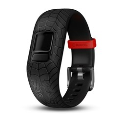 "<ul> <li><span class=""blackbold"">Replacement Watch Band</span></li> <li>Comfortable, Durable & Stylish</li> <li>Adjustable</li> <li>Kidproof Design</li> <li>Easy To Replace</li> <li>Includes Code to Unlock Exclusive App Adventures</li> </ul>"