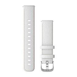 <ul> <li>Replacement Band</li> <li>18mm Strap Size</li> <li>Adjustable &amp; Comfortable</li> <li>No Tools Required</li> </ul>
