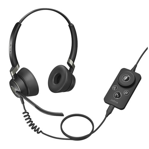 jabra engage 50 stereo with link 50 119 usb a