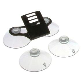 beltronics mount kit