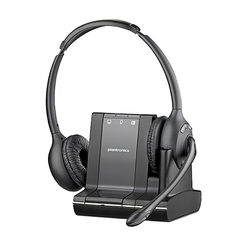 plantronics savi w720 m free upgrade to savi 8220 m