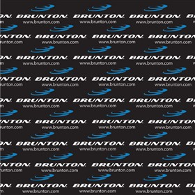 brunton microfiber cloth pack