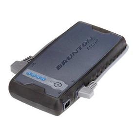 brunton resync battery
