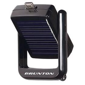 brunton bump power pack   usb