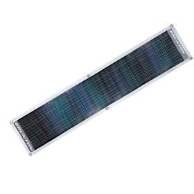 brunton solarroll 14 watt