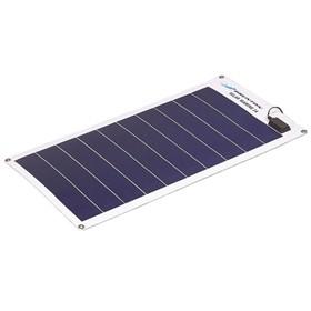 brunton solar marine 14 watt