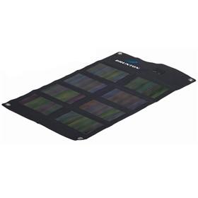 brunton solaris 12 watt foldable