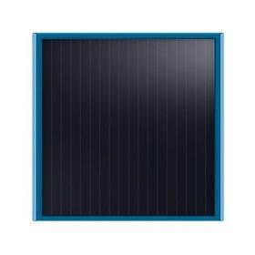 brunton solar flat 5 12v