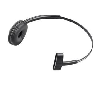 plantronics headband 84605 01