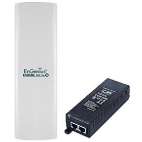 powerdsine enh500pd 9001gr ac