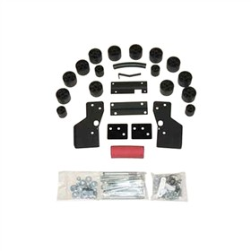 performance accessories 152