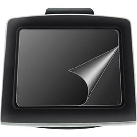 magellan 7 screen protector