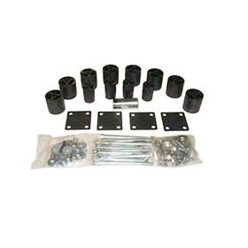 performance accessories 1073M