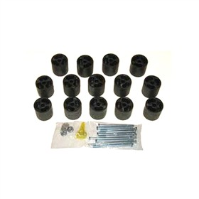 performance accessories 653