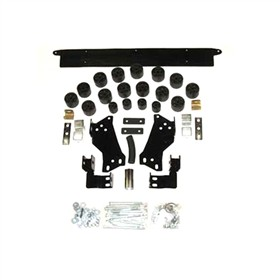 performance accessories 10092