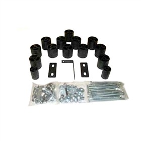 performance accessories 823