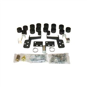 performance accessories 10012