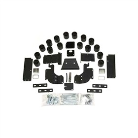 performance accessories 60183