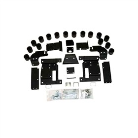 performance accessories 60173