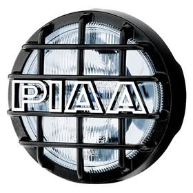 piaa 05402