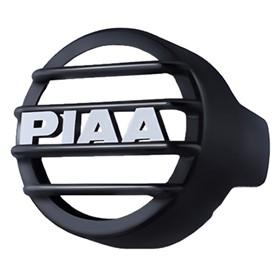 piaa 45302