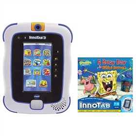 VTech 80 157800 and 80 230700
