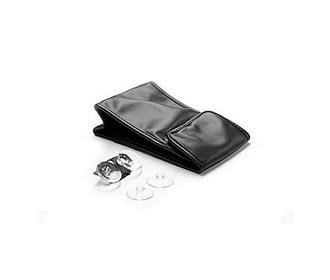 escort accessory kit