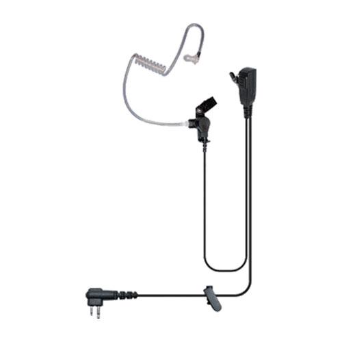 signal k1 split wire earpiece