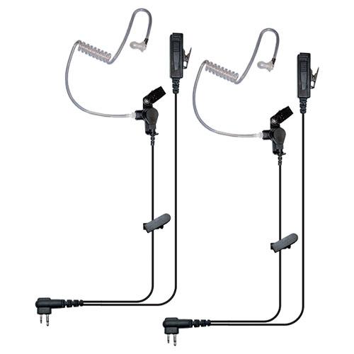 director k4 2 wire surveillance kit
