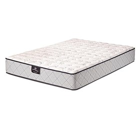 serta tierny firm mattress only