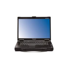 panasonic cf 52 semi rugged laptop. Black Bedroom Furniture Sets. Home Design Ideas