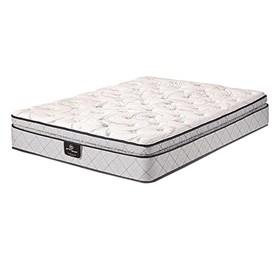 serta tierny spt mattress only