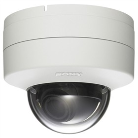 sony security dh120t