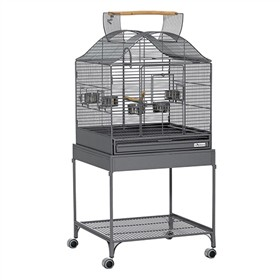 midwest protege bird cage