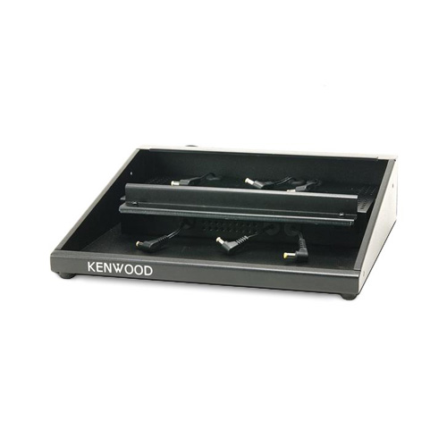 kenwood kmb28