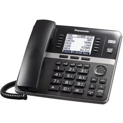 <ul>
