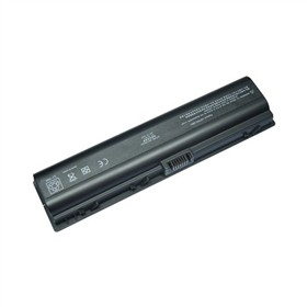 battery for hp 446506 001