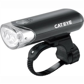 cateye bicycle front light