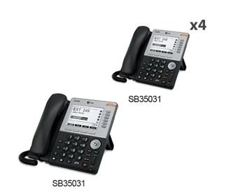 att sb35031 4 sb35031