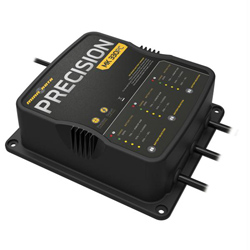 Product # 1833300