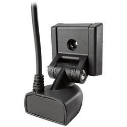 Humminbird Portable Transducer Hardware MHX XNPT 740090-1