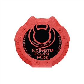 DiabloSport Extreme Power Puck P4000