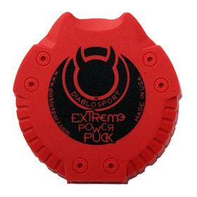 DiabloSport Extreme Power Puck P2000