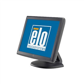 elo e210772