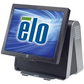 elo e885603