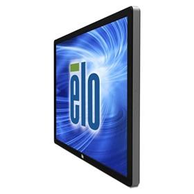 elo e027378