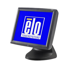 elo e491199